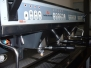 Coffee Machine Refurbishment