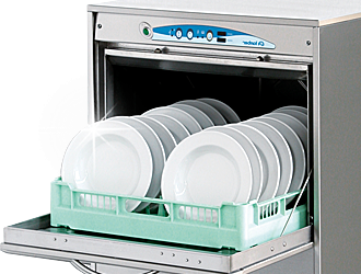Commercial Kitchen Equipment Repairs Sydney